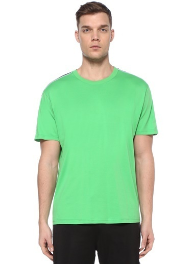 Givenchy Tişört Yeşil